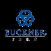 buckner-logo
