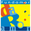 fundamor-logo