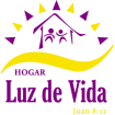 hogarluzdevida-logo