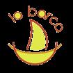 labarca-logo