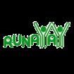 runayay-logo