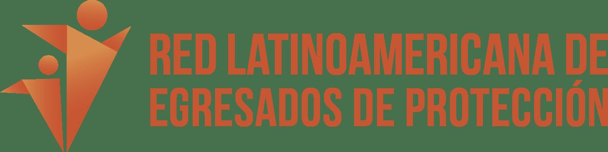 Red Latinoamericana de Egresados de Protección